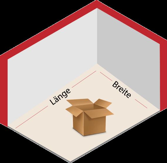 delmenhorst mitte selfstorage bremen lagerboxen. Black Bedroom Furniture Sets. Home Design Ideas